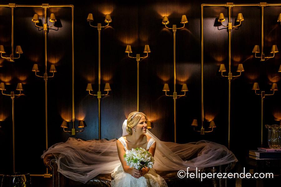 fotografo-de-casamento (12)