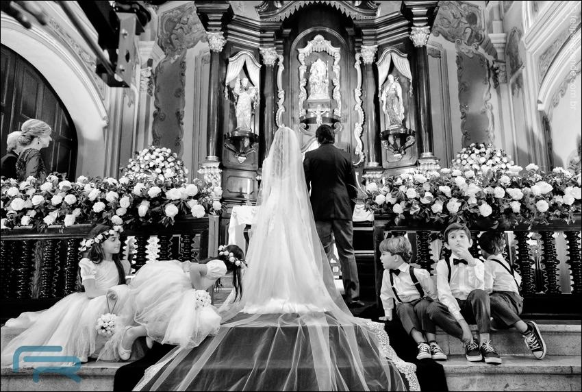 fotografo casamento sp, casamento capela da puc, iate clube de santos, babi leite, lais aguiar,ricardo dias,vinicius credidio,nininha sigrist,rubes decoracoes, felipe rezende, fotografia de casamento, fotografia de casamento sp, fotografo boda, wedding photographer
