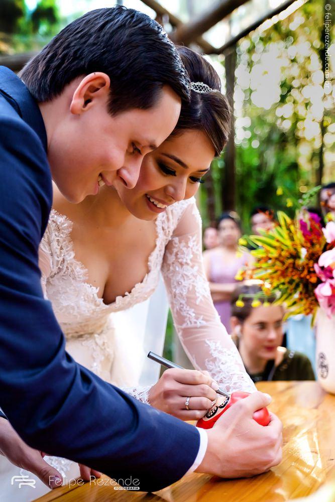 casamento-oriental