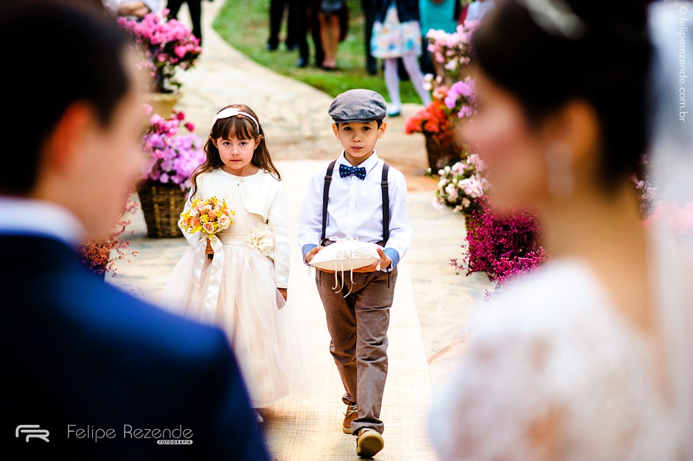 pajens-casamento-no-campo