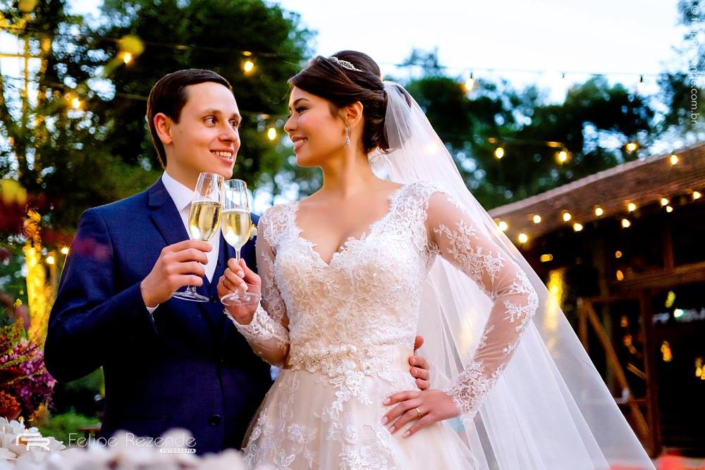 fotografo-casamento-sp-felipe-rezende