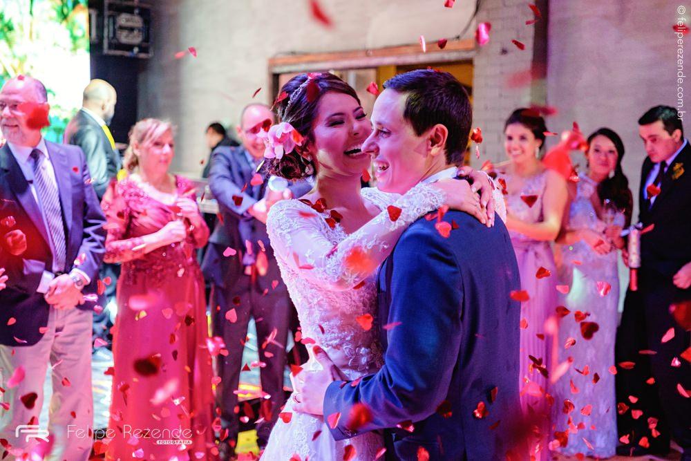 danca-dos-noivos-haras-vila-real
