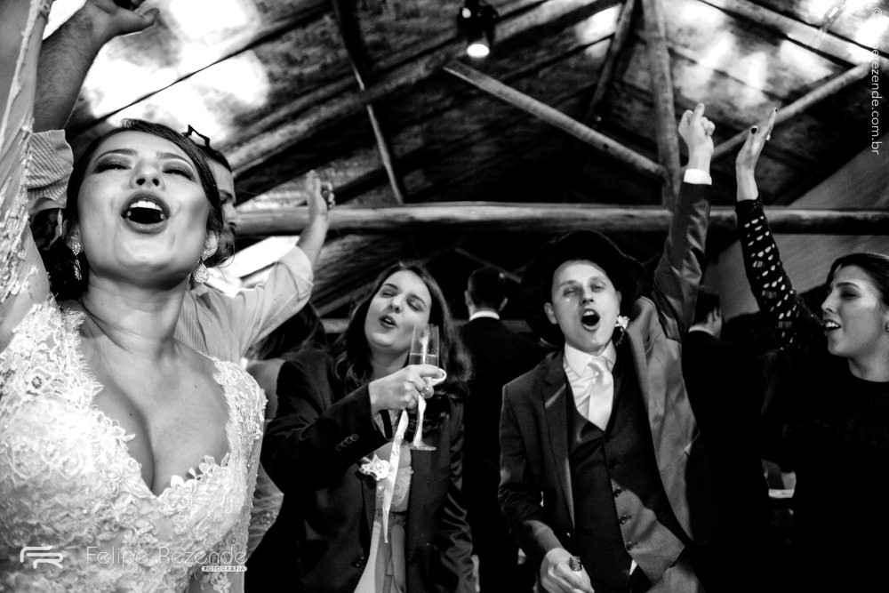 pista-casamento-haras-vila-real