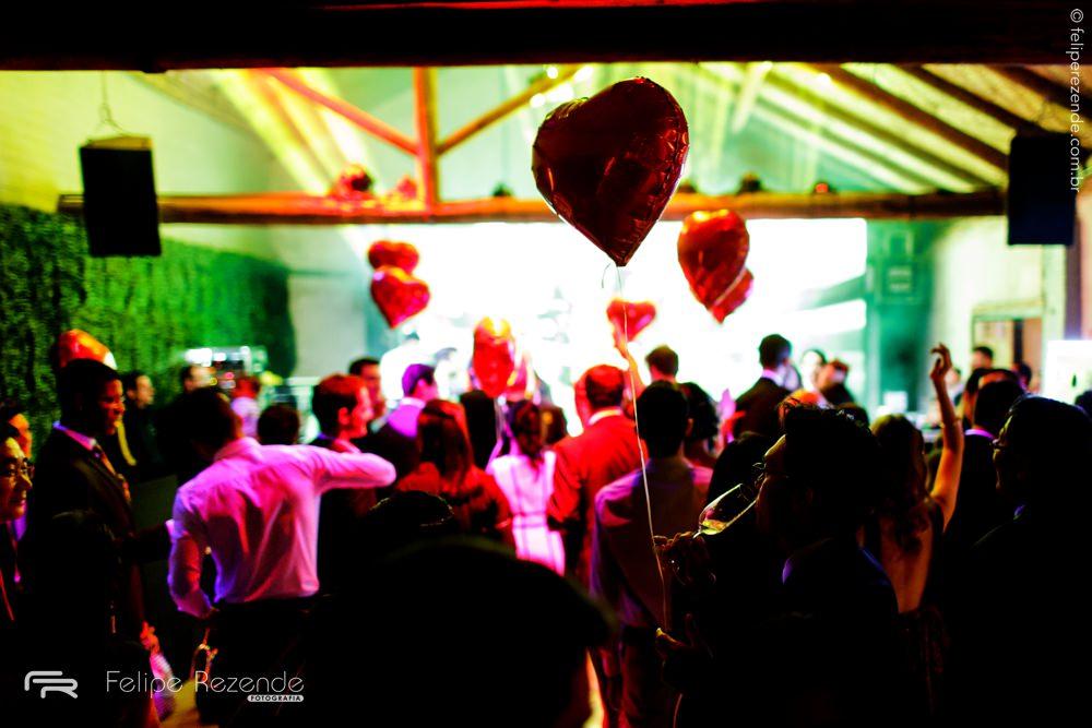 baloes-no-casamento