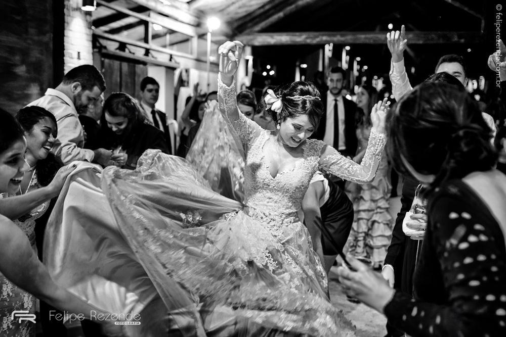 madrinhas-vestido-de-noiva